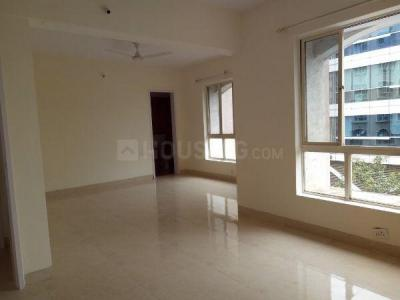 Gallery Cover Image of 6500 Sq.ft 4 BHK Apartment for buy in Magarpatta City for 30000000