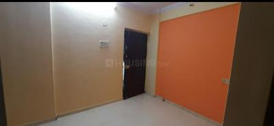 Gallery Cover Image of 530 Sq.ft 1 BHK Apartment for buy in Juinagar for 4900000
