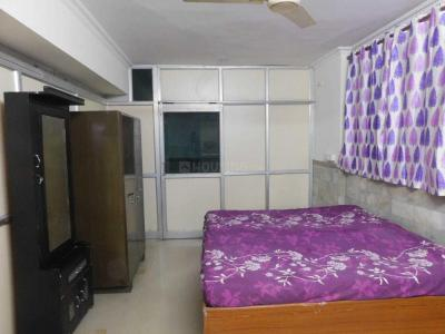 Gallery Cover Image of 1300 Sq.ft 2 BHK Independent Floor for rent in Civil Lines for 39000