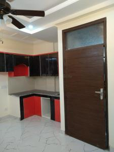 Gallery Cover Image of 750 Sq.ft 2 BHK Apartment for buy in Vishal DLF Paradise, DLF Ankur Vihar for 1600000