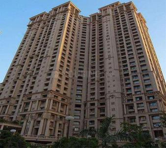Gallery Cover Image of 2000 Sq.ft 3 BHK Apartment for buy in Powai for 40000000