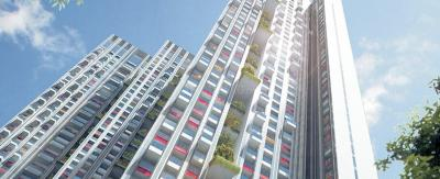 Gallery Cover Image of 1550 Sq.ft 3 BHK Apartment for buy in Wadala East for 38300000