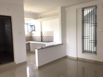 Gallery Cover Image of 749 Sq.ft 3 BHK Independent House for buy in Saravanampatty for 3499999