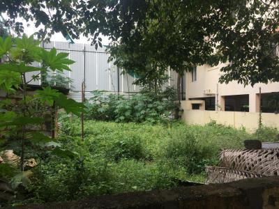 Gallery Cover Image of  Sq.ft Residential Plot for buy in Hebbal Kempapura for 21000000