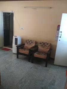 Gallery Cover Image of 510 Sq.ft 1 BHK Apartment for buy in Munnekollal for 3200000
