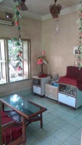 Gallery Cover Image of 1390 Sq.ft 4 BHK Independent House for buy in Sinthi for 7000000