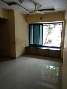 Gallery Cover Image of 1050 Sq.ft 3 BHK Apartment for rent in Mira Road East for 23000
