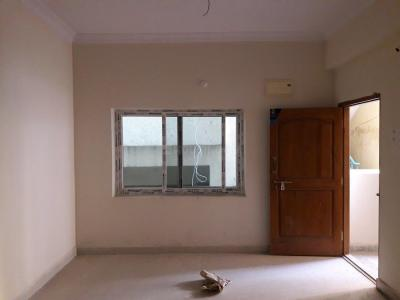 Gallery Cover Image of 1150 Sq.ft 2 BHK Apartment for buy in Nizampet for 4200000