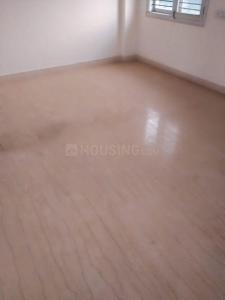 Gallery Cover Image of 250 Sq.ft 1 RK Independent Floor for rent in HSR Layout for 12500