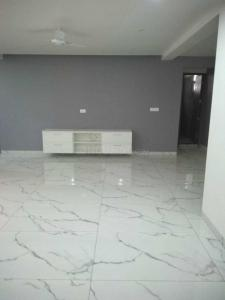Gallery Cover Image of 2200 Sq.ft 3 BHK Apartment for rent in Jubilee Hills for 50000