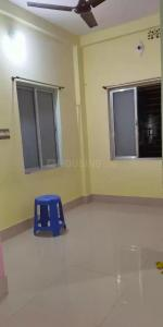 Gallery Cover Image of 450 Sq.ft 1 BHK Apartment for rent in Keshtopur for 4500