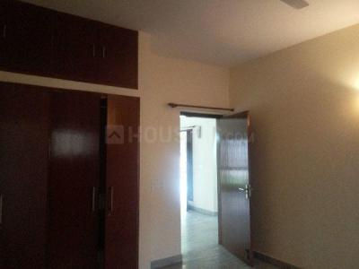 Gallery Cover Image of 900 Sq.ft 1 BHK Independent House for rent in Sector 41 for 11000