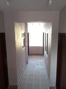 Gallery Cover Image of 400 Sq.ft 1 BHK Apartment for rent in Hongasandra for 8500