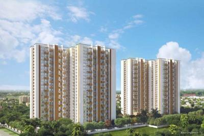 Gallery Cover Image of 2370 Sq.ft 3 BHK Independent Floor for buy in Mahindra Windchimes Phase 2, Arakere for 22881280