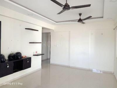 Gallery Cover Image of 1250 Sq.ft 2 BHK Apartment for rent in Pranava Pranavas BSR Gitaaar, Kadubeesanahalli for 26000