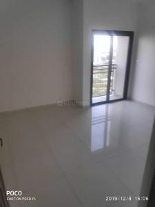 Gallery Cover Image of 997 Sq.ft 2 BHK Apartment for buy in DS Max Sangam Grand, Krishnarajapura for 3700000