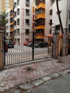 Gallery Cover Image of 590 Sq.ft 1 BHK Apartment for buy in Mulund East for 9500000