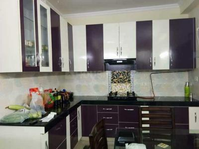Gallery Cover Image of 2365 Sq.ft 3 BHK Apartment for rent in Noida Extension for 20000