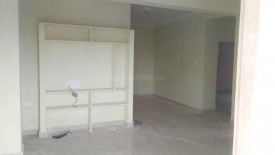Gallery Cover Image of 1100 Sq.ft 2 BHK Independent House for rent in Ameerpet for 19800