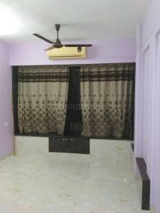 Gallery Cover Image of 558 Sq.ft 1 BHK Apartment for rent in Vile Parle East for 40000