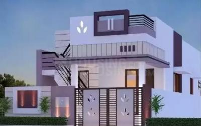 Gallery Cover Image of 909 Sq.ft 2 BHK Independent House for buy in Madipakkam for 7050003