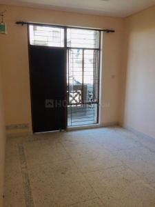 Gallery Cover Image of 1800 Sq.ft 3 BHK Apartment for rent in Jai Maa Apartment, Sector 5 Dwarka for 30000