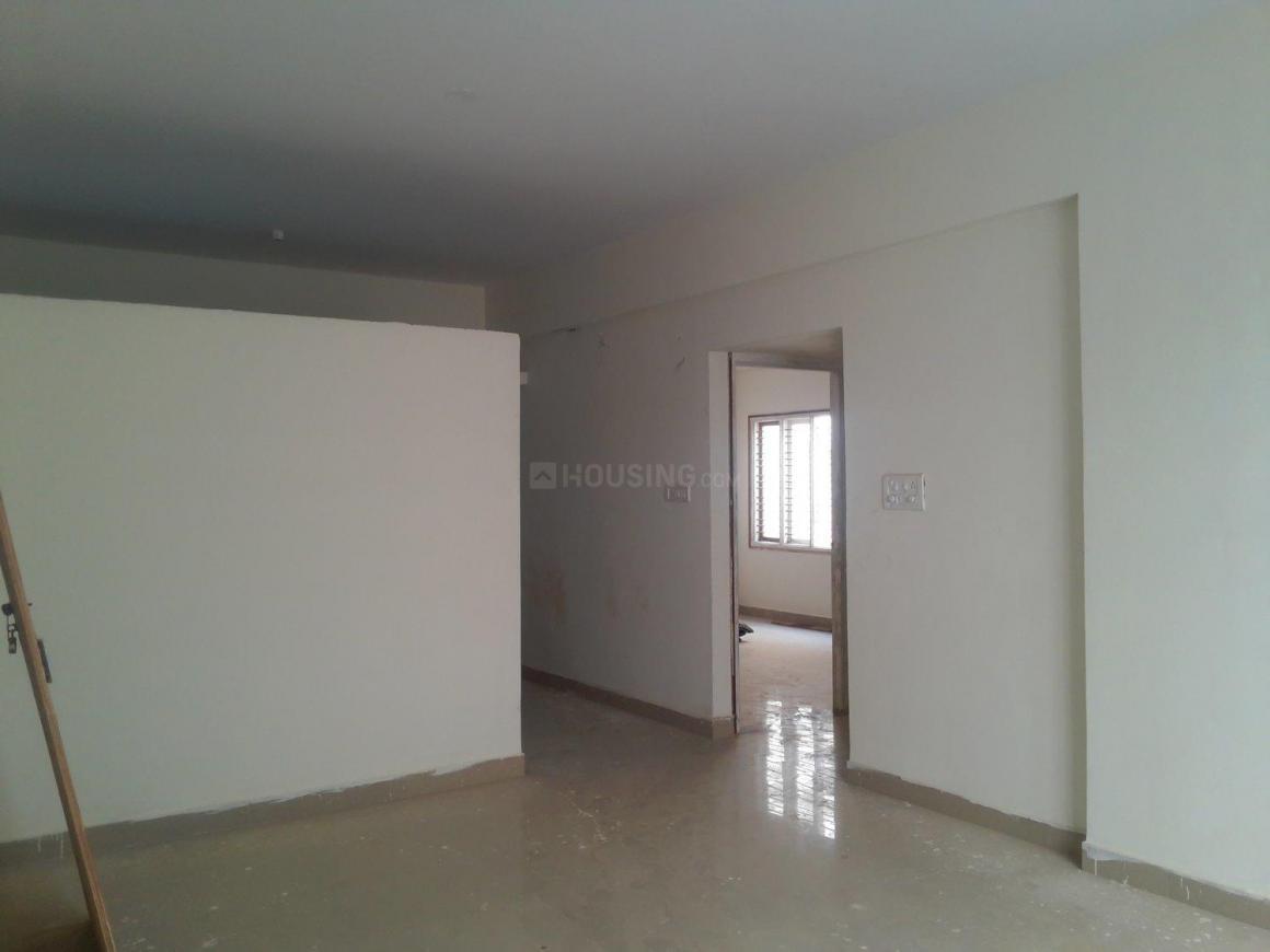 Living Room Image of 1230 Sq.ft 2 BHK Apartment for buy in Nagarbhavi for 6500000