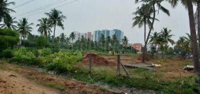 967 Sq.ft Residential Plot for Sale in Mambakkam-Chengalpattu , Chennai