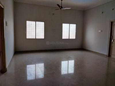 Gallery Cover Image of 890 Sq.ft 2 BHK Apartment for rent in Masha Allah Apartment, Chandrayangutta for 9000