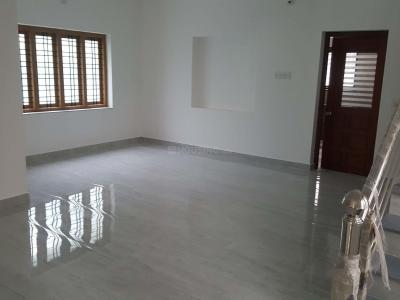 Gallery Cover Image of 1600 Sq.ft 3 BHK Independent House for buy in Selvapuram South for 5000000