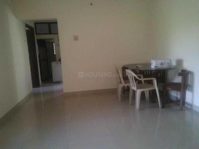 Gallery Cover Image of 950 Sq.ft 2 BHK Apartment for rent in Borivali West for 35000