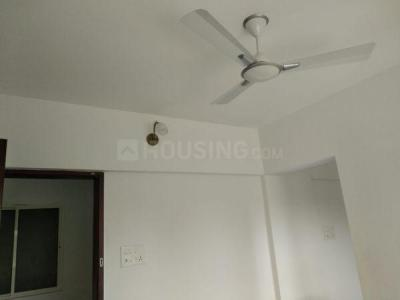 Gallery Cover Image of 600 Sq.ft 1 BHK Apartment for buy in Ambegaon Budruk for 4204860
