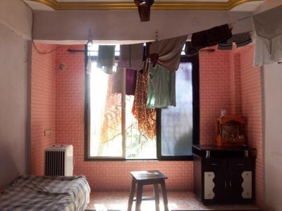 Gallery Cover Image of 525 Sq.ft 1 BHK Apartment for buy in Airoli for 6200000