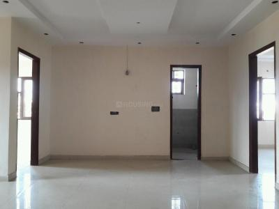 Gallery Cover Image of 1500 Sq.ft 3 BHK Independent Floor for buy in Green Field Colony for 6650000