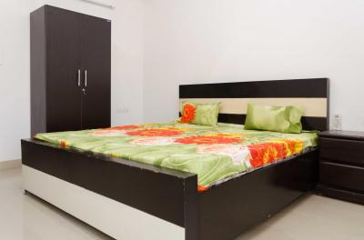 Bedroom Image of 3 Bhk In Ats Advantage in Ahinsa Khand