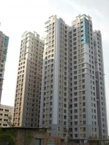 Gallery Cover Image of 1600 Sq.ft 3 BHK Apartment for rent in Tangra for 33000