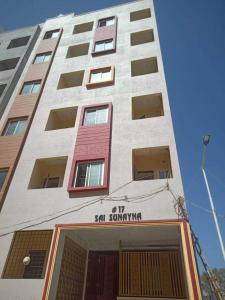 Gallery Cover Image of 600 Sq.ft 1 BHK Apartment for rent in Marathahalli for 17000
