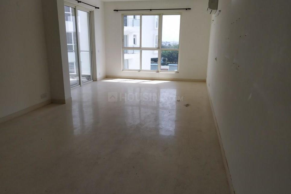 Living Room Image of 2185 Sq.ft 3 BHK Apartment for rent in Sector 72 for 45000