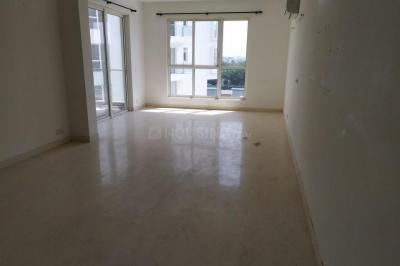 Gallery Cover Image of 2185 Sq.ft 3 BHK Apartment for rent in Sector 72 for 45000