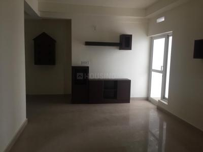 Gallery Cover Image of 1300 Sq.ft 3 BHK Apartment for buy in Edappally for 7500000