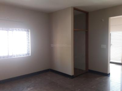 Gallery Cover Image of 1250 Sq.ft 2 BHK Apartment for rent in Basaveshwara Nagar for 21000