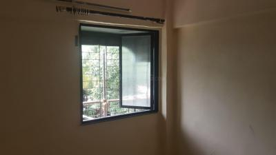 Gallery Cover Image of 400 Sq.ft 1 BHK Independent House for buy in Malad West for 2800000