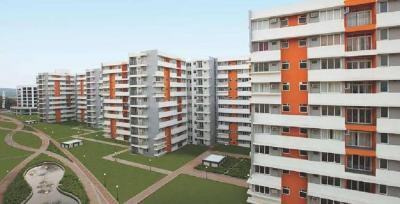 Gallery Cover Image of 1957 Sq.ft 3 BHK Apartment for buy in Maraimalai Nagar for 6458100