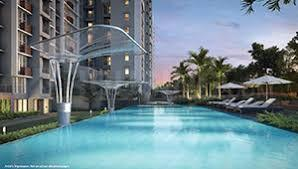 Gallery Cover Image of 620 Sq.ft 1 BHK Apartment for buy in Godrej Urban Park, Powai for 12800000