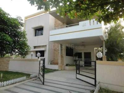 Gallery Cover Image of 1000 Sq.ft 2 BHK Independent House for buy in Thimmapur for 2900000