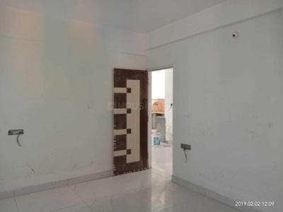 Gallery Cover Image of 1450 Sq.ft 3 BHK Independent Floor for rent in Azad Nagar for 28000