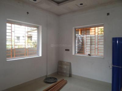 Gallery Cover Image of 350 Sq.ft 1 RK Apartment for buy in Tollygunge for 1400000