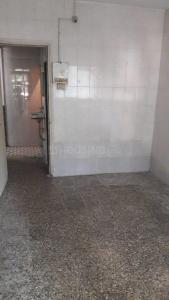 Gallery Cover Image of 600 Sq.ft 1 BHK Apartment for rent in Veena Nagar, Mulund West for 19900