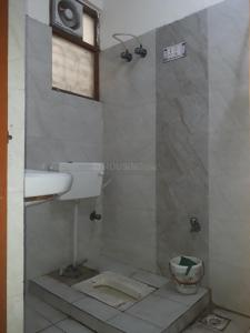 Bathroom Image of Nimmi Homes in Sector 58