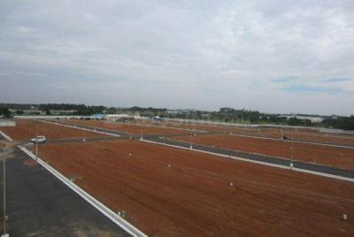 1400 Sq.ft Residential Plot for Sale in Avinashi Taluk, Avinashi